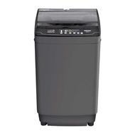 Fujidenzo 8.5 kg. Top Load Washing Machine