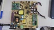 H16電源板 ILP-031 主機板ILIF-187 Viewsonic VX2250WM VX2450WM