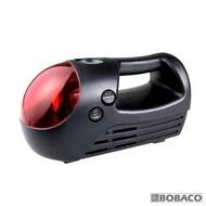 【大船回港】太空梭充氣打氣機(附工作照明燈/輪胎充氣機/氣球籃球充氣機/車用打氣機/手持式打氣機)