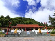 住宿 Li Shan Guest House 梨山賓館