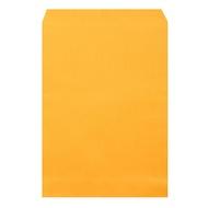 信封 12K 黃金牛皮紙公文封 250入 公文袋 信封袋 資料袋
