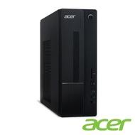 (福利品)Acer XC-895 雙核桌上型電腦(G5900/8G/1TB/Win10h)
