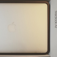 apple macbook air 13吋 128g 二手