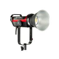 Aputure Light Storm C300D II (Daylight)