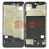 Lcd Frame / Sign LCD / Central Bone SAMSUNG A51 - A515