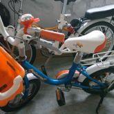 二手 捷安特 12吋腳踏車 兒童腳踏車 限自取不寄送