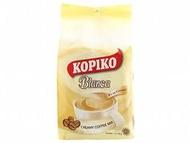 印尼 KOPIKO~三合一即溶白咖啡(300g)