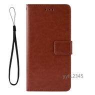 Flip cover leather case samsung A51 A 51 Case Flip Luxury PU Leather Phone Case samsung Galaxy A51 Case Cover