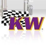 [德國代購] KW 全系列頂級避震器 各車款皆有。