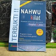 The Bukti!!! Nahwu Flash (nahwu Game)