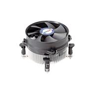 Jetart 捷藝 LGA775/1156/1155/1150 通用型 CPU 散熱風扇