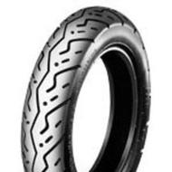 [ HA 哈利 ] IRC輪胎 MB47 110/80-10