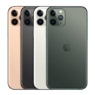 iPhone 11 Pro 256G【新機上市】