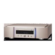 【鴻韻音響】 Marantz  SA-10 CD/SACD播放機