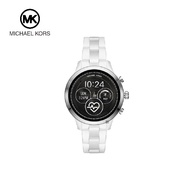 【Michael Kors】第四代陶瓷智慧錶ACCESS Smartwatch -(MKT5050)  ▍DM