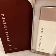 Purtier Placenta 6th Edition Live-cell Therapy Fresh Batch Deer Placenta