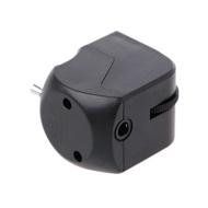 ❀ 1個 PS4遊戲手柄耳機控制器