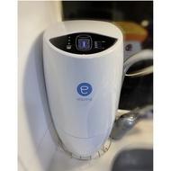 安麗益之源濾水器主機,附分流器、L管