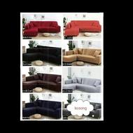 Sofa Cover L / Sofa Cover L