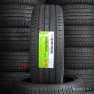 Tires全新国产轮胎235/245/255/275/285/295/35R40R45R50R55R20R21寸