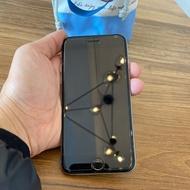 二手 太空灰 64GB iPhone 6 i6 I phone Apple 蘋果