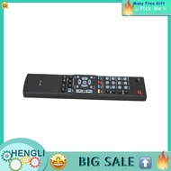 Hengli RC‑1169 Remote Control Replacement Fit for Denon AV Receiver Controller Power‑Amplifier