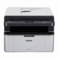 brother printer brother dcp 1615w