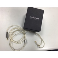 Crystol Cable Next FitEar 2.5mm
