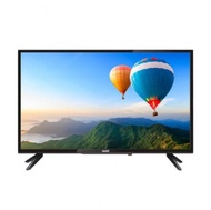 Promo Khusus Hari Ini Aja..!!!  LED TV AKARI 40 Inch FHD LE 40P88