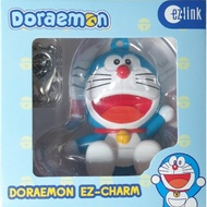 Doraemon EZ-Link charm
