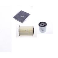 便宜養車 FOCUS MK3 mk3.5 13 - 18年 三濾套 機油濾芯 冷氣濾芯 空氣濾芯 空濾 冷濾 機濾