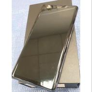 允通      三星Samsung Galaxy Note9藍色6g/128g優質二手中古機