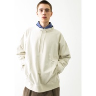 Monkey time pullover Stand 美品