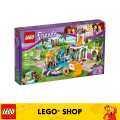 LEGO? LEGO Friends Heartlake Summer Pool - 41313