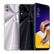 【福利品】ASUS Zenfone5Z ZS620KL (6G/128G) 智慧手機