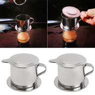 LPCUQJ บ้านกรอง Dripper เดินทางแบบพกพา Infusering ที่กรองกาแฟกาแฟหยดกรองเครื่องทำกาแฟ