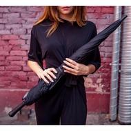 Blunt BLT-C01_多色 Classic經典款 晴雨兩用直傘 抗UV遮陽傘/直立洋傘/抗強風傘/防反雨傘
