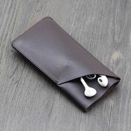 Zte Zte Axon M Folding Dual Screen Smart Phone Cover Z 999 Protective Cover