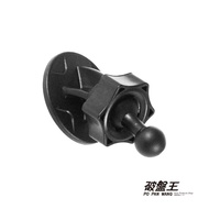 C37 Mio MiVue 行車紀錄器專用支架 黏貼式支架 粘貼支架 838/688/798/658/638/795