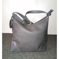 Sylvia Santos Sling Bag