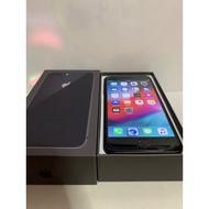 iphone 8   plus 64GB     สินค้ามือสอง