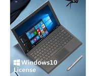 VOYO I7 Plus i7Plus 2020 ver type C Charging i7 7600U 3.9GHZ 12.6inch 3K display 16GB 512GB SSD touch screen windows 10 tablet PC notebook laptop (1 year warranty) Free offiicial keyboard & smart Pen Microsoft Surface Pro alternative