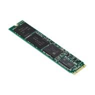 【PLEXTOR 浦科特】S2G M.2 2280 SATA SSD 固態硬碟
