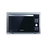 Panasonic NN-Df383Bypq 23L Convention Microwave Oven