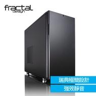Fractal Design Define R5 送 GP14風扇