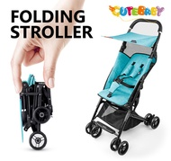 2018  *Seebaby* (A1+/A2)/S610/T06 Portable mini Stroller can bring on plane.