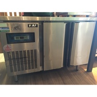 二手 瑞興四呎 冷凍櫃