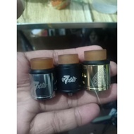 Axis rda version 1 24mm clone