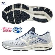 WAVE RIDER 24 WIDE 寬楦一般型女款慢跑鞋 J1GD200614【美津濃MIZUNO】