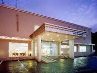 住宿 Oga Seiko Grand Hotel 男鹿精工大飯店